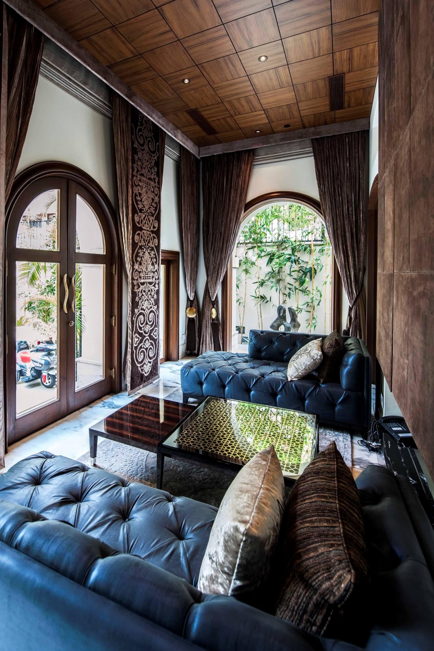 heritage-villa-new-delhi (8)