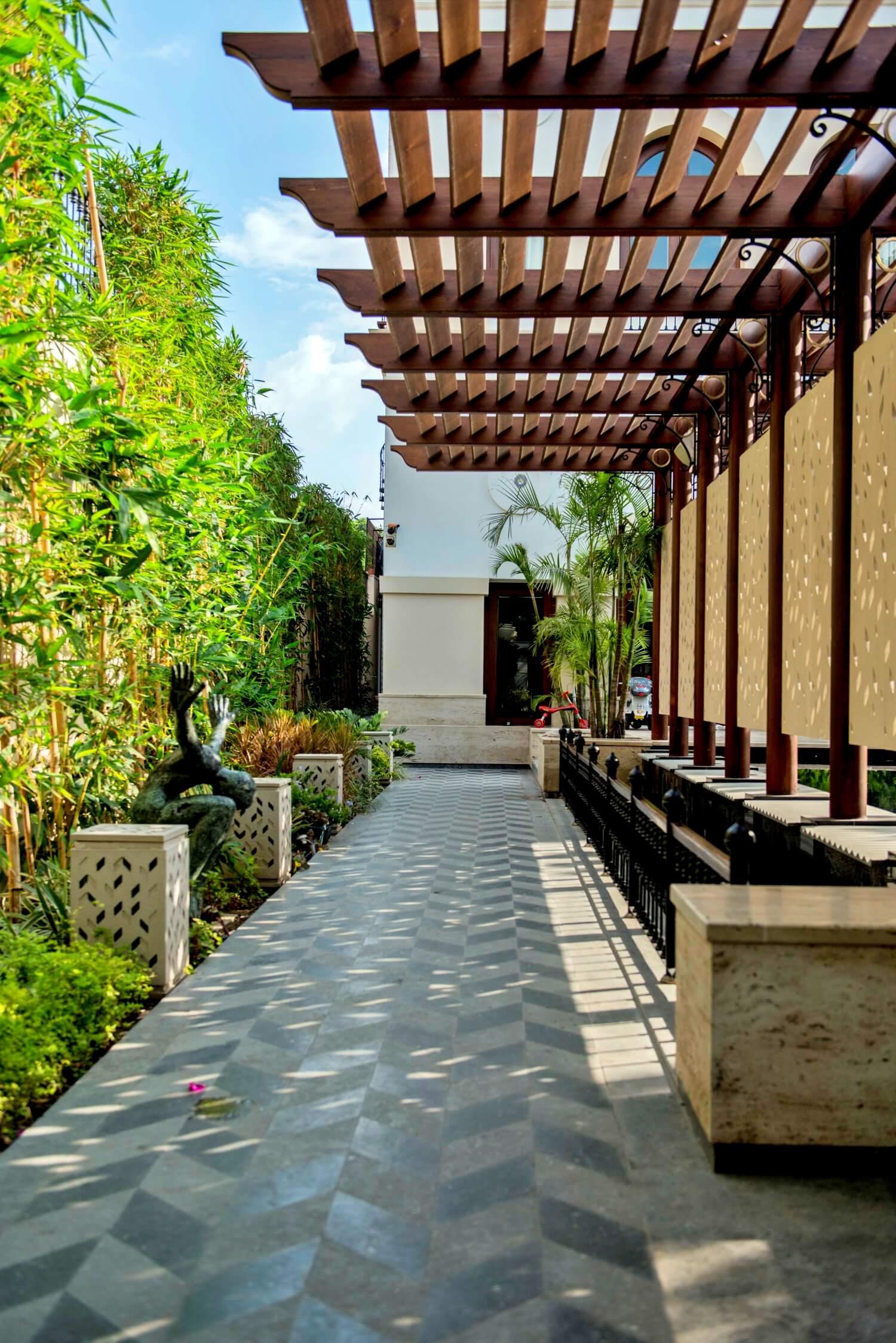 heritage-villa-new-delhi (9)