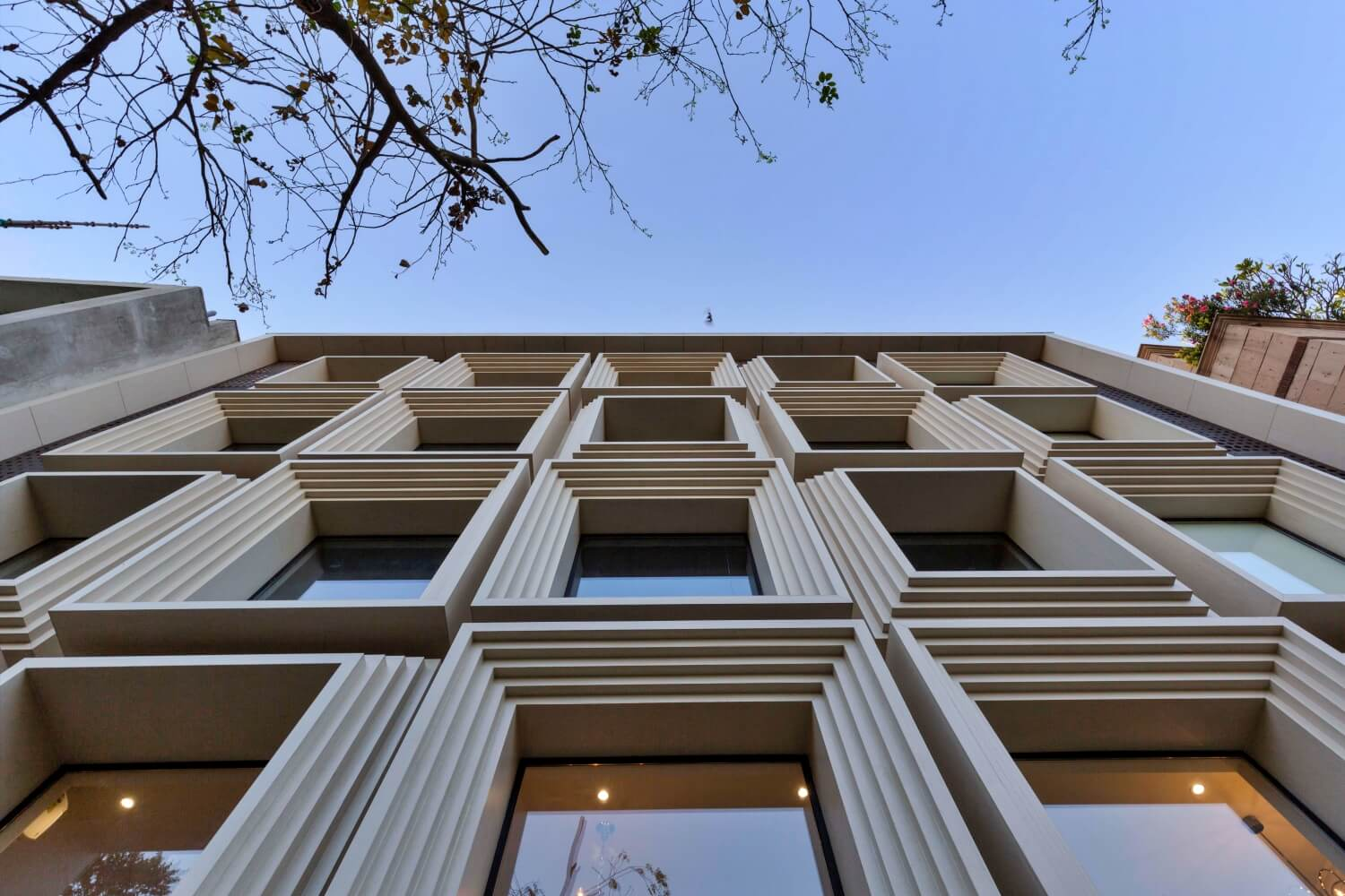 Commercial-Building-for-Kataria's (1)