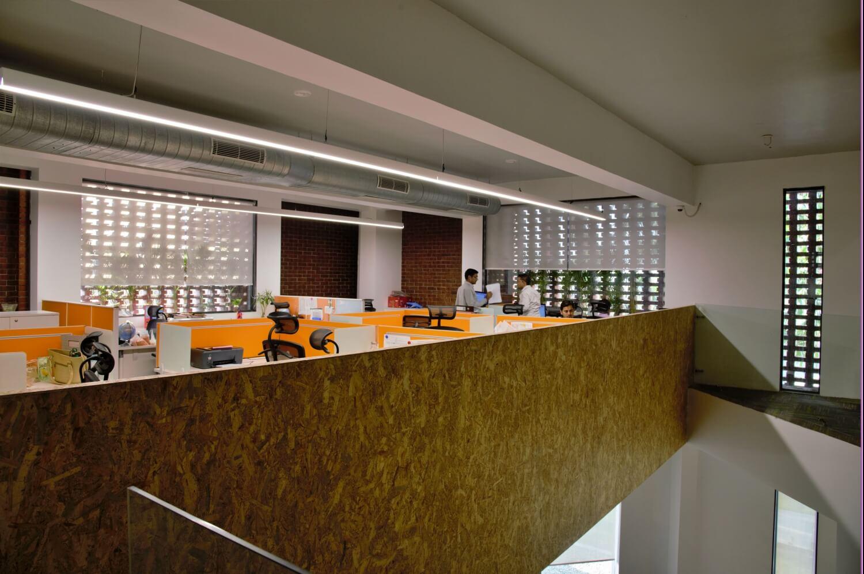 Nbfl-office-sonepat (1)