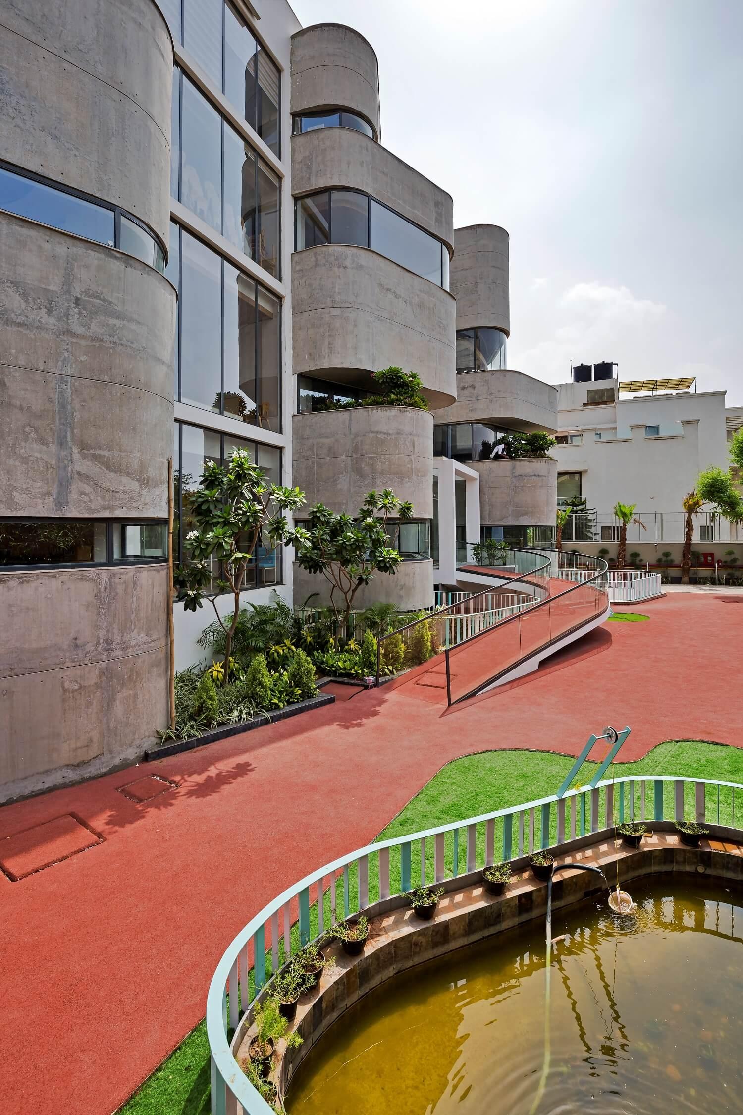 singapore-international-preparatory-school-gurugram (9)