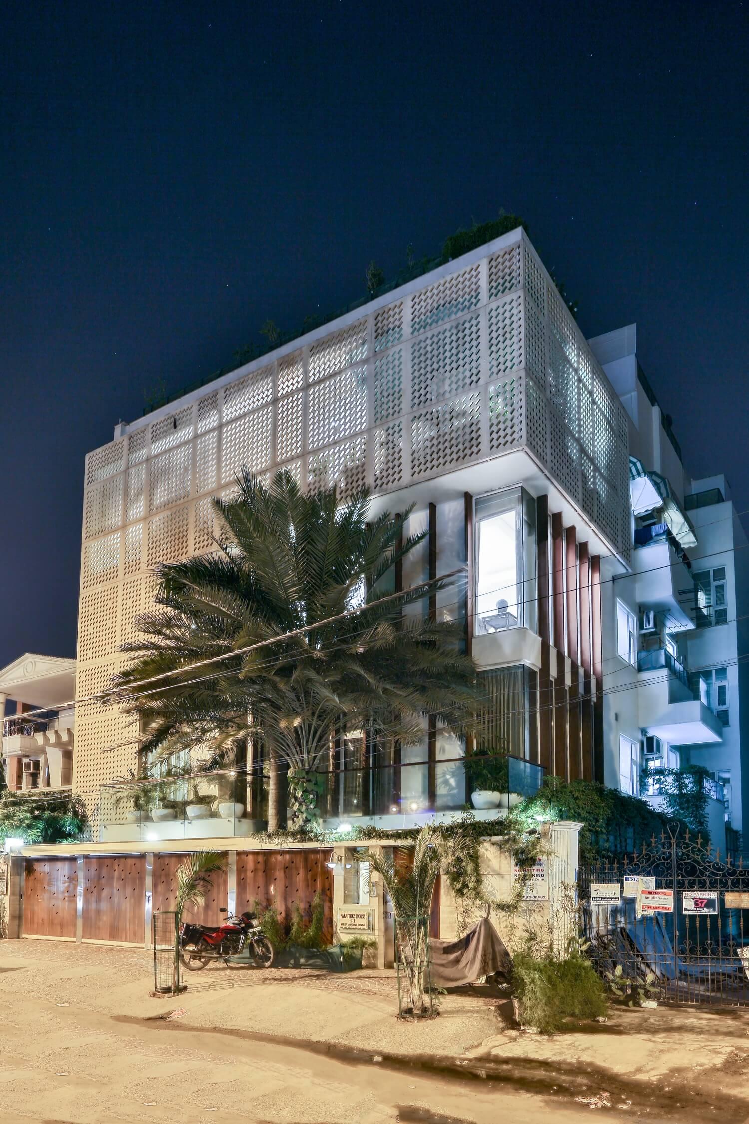 gheek-residence-punjabi-bagh (2)
