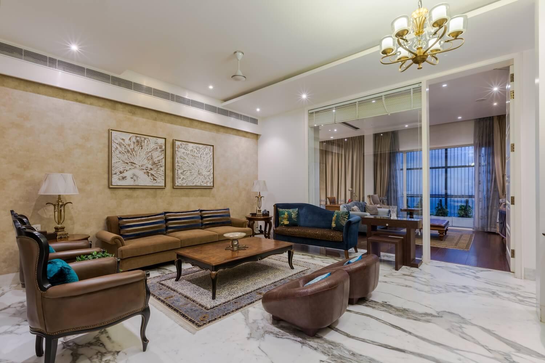 gheek-residence-punjabi-bagh (5)
