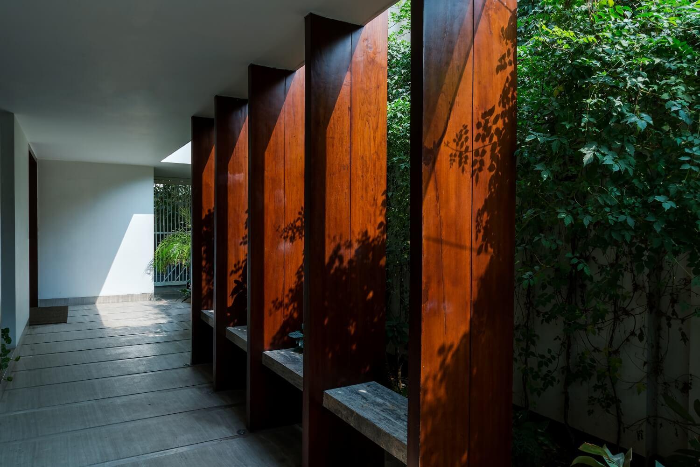 gheek-residence-punjabi-bagh (6)